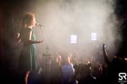 Обе Две Метрополь Live Stage субота, 07/04/2012