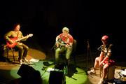 7Б  четвер, 26/04/2012