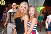 Andrea Bertolini  субота, 14/07/2012