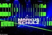 GODSKITCHEN. Markus Schulz  суббота, 09/02/2013