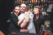 Хэллоуин фестивал Кашемир пятница, 01/11/2013