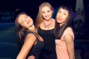 ПИЖАМА Party  пятница, 04/07/2014