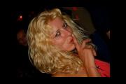На абордаж!  вторник, 28/07/2009