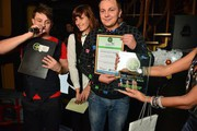 Best Track in Ukraine Awards (2) DJBAR пятница, 12/12/2014
