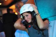 Куршавель Party OK Bar субота, 11/12/2010