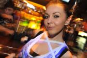 OK Party  суббота, 05/02/2011