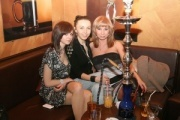 Saturday party  суббота, 12/02/2011