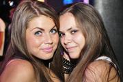 Love Party  четверг, 18/08/2011