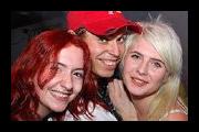 Tranc-e-motion Party  суббота, 07/04/2007