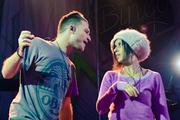Dub FX  неділя, 27/11/2011