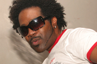 DJ Pierre (USA)