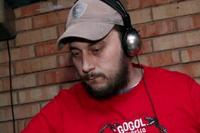 DJ Derbastler