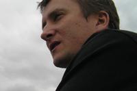Дмитрий Федоренко aka Kotra