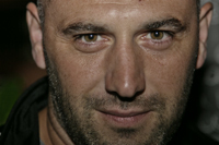 Chris Kaeser (France)