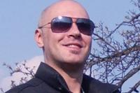 Василий Ткач