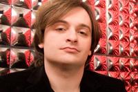 Борис Назаров (Russia)