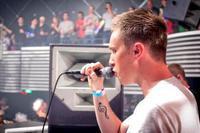 Взрыв электро-хауса от Nicky Romero и Fedde Le Grand (аудио)
