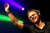 Armin van Buuren выступит на Godskitchen в Одессе и Львове!