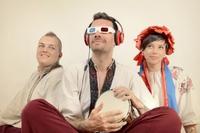 Tapolsky, Lime Kid и VovKING расскажут все о дабстеп-фестивале Skovorodub