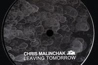 Дух 21 столетия в работе Chris Malinchak