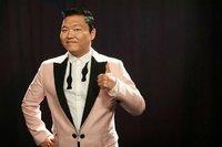 Gangnam style попал в Книгу рекордов Гиннеса