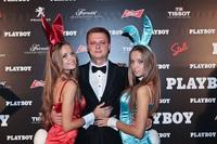 Легендарный американский бренд Bud поддержал Playboy в выборе самой красивой девушки Украины