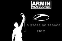 A State of Trance выбирает tune of the year 2012