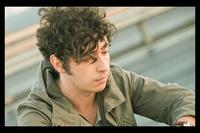 Премьера клипа Pianoбой «Света»!