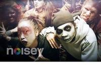 Смотри современную кавер-версию на The Thriller от Zeds Dead