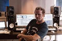 Смотри обращение хедлайнера и члена жюри The Best Track in Ukraine - Woody Van Eyden