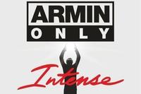 После Киева шоу Armin Only отгремит в Минске