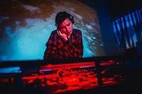 Зроблено в Україні. Осеннее настроение от DJ Naum (слушать аудио)