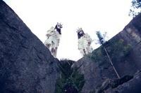 Duo Diamonds опубликовали тизер нового клипа на трек 'Ourland'