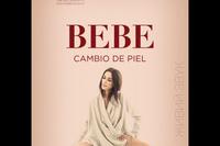 BEBE - с концертной программой