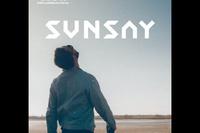 SunSay презентует новую программу