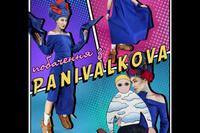 Свидание с panivalkova