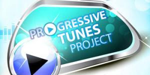 Progressive Tunes Project.
