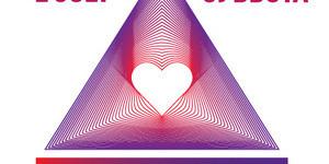 Triangle Love