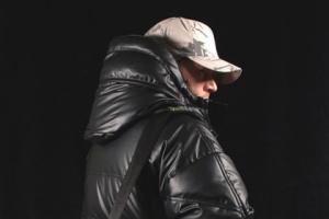 Легенда электронной музыки выступит во Львове