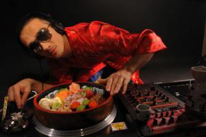 Узнай всю правду о DJ Light (видео)