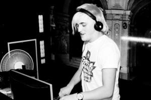 DJ Spartaque в программе DJ Guide (видео)