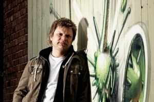 Timo Maas виступить у Києві (відео)