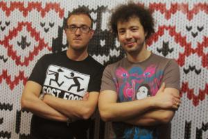 Свежий трек украинца Sergio Mega выйдет в сборнике United Artists