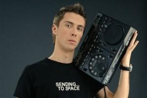 DJ Sender в программе DJ Guide (видео)