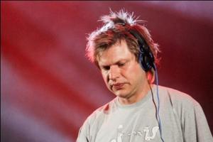 Timo Maas відкрив Summer Sound Griboffka