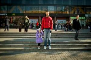 Нежность и лиричность в совместной песне Tapolsky, Slava Flash & Olya Lykoe (видео)