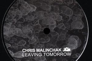 Дух 21 століття в роботі Chris Malinchak