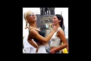 Голосуй за участие Украины в LoveParade 2006!