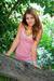 Натали natalya_kalnicka