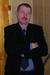 Юрий sadko.1961-50